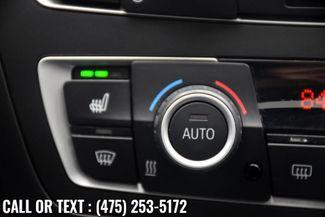 2015 BMW 328i xDrive 4dr Sdn 328i xDrive AWD SULEV Waterbury, Connecticut 35