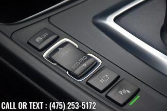 2015 BMW 328i xDrive 4dr Sdn 328i xDrive AWD SULEV Waterbury, Connecticut 36