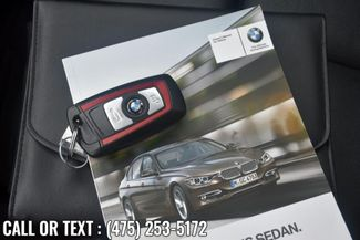 2015 BMW 328i xDrive 4dr Sdn 328i xDrive AWD SULEV Waterbury, Connecticut 38