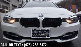 2015 BMW 328i xDrive 4dr Sdn 328i xDrive AWD SULEV Waterbury, Connecticut 7