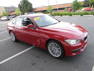 2015 BMW 328i xDrive Watertown, Massachusetts 2