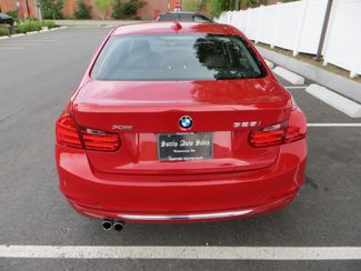 2015 BMW 328i xDrive Watertown, Massachusetts 4