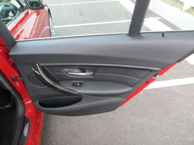 2015 BMW 328i xDrive Watertown, Massachusetts 13