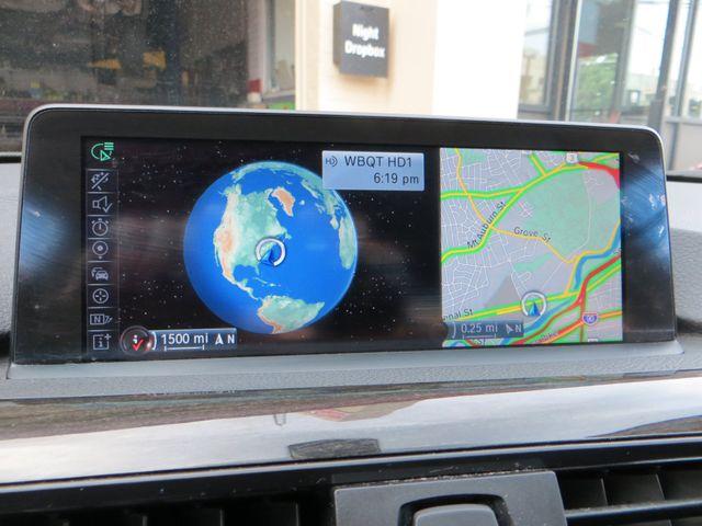 2015 BMW 328i xDrive Watertown, Massachusetts 20