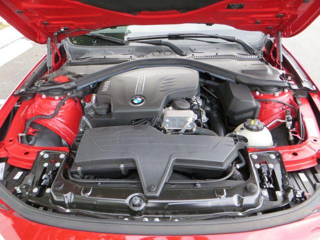 2015 BMW 328i xDrive Watertown, Massachusetts 18