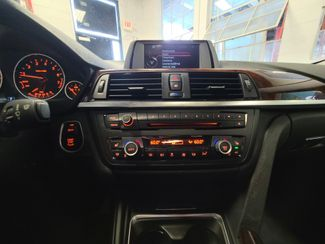 2015 Bmw 328xi X-Drive LOW MILEAGE GEM!~ Saint Louis Park, MN 13