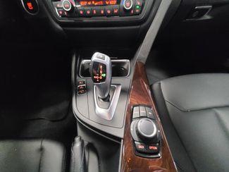2015 Bmw 328xi X-Drive LOW MILEAGE GEM!~ Saint Louis Park, MN 5