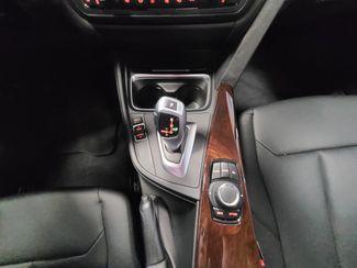 2015 Bmw 328xi X-Drive LOW MILEAGE GEM!~ Saint Louis Park, MN 14