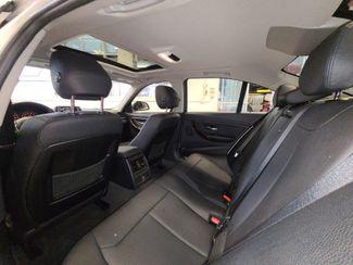 2015 Bmw 328xi X-Drive LOW MILEAGE GEM!~ Saint Louis Park, MN 6