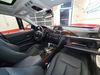 2015 Bmw 328xi X-Drive LOW MILEAGE GEM!~ Saint Louis Park, MN 23