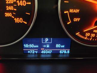 2015 Bmw 328xi X-Drive LOW MILEAGE GEM!~ Saint Louis Park, MN 4