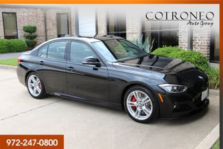 2015 BMW 335i Sedan M Sport in Addison TX, 75001