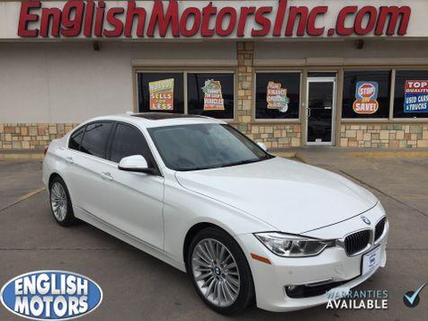 2015 BMW 335i  in Brownsville, TX