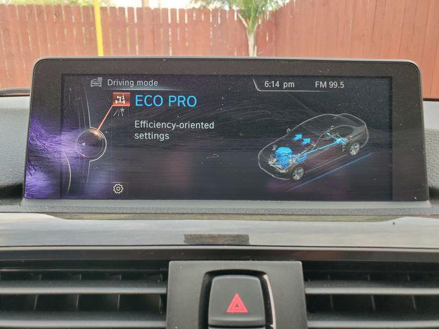 2015 BMW 335i in Brownsville, TX 78521
