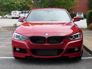 2015 BMW 335i   Flowery Branch Georgia  Atlanta Motor Company Inc  in Flowery Branch, Georgia