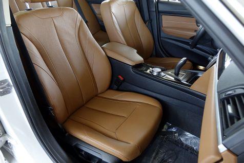 2015 BMW 335i LUXURY* Leather* Nav* BU Cam* EZ Finance** | Plano, TX | Carrick's Autos in Plano, TX