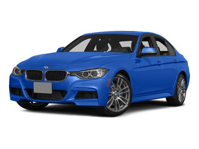 2015 BMW 335i 335i in Tomball, TX 77375