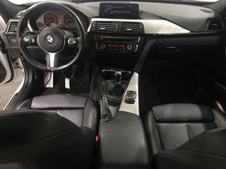 2015 BMW 335i xDrive 335i xDrive  city OH  North Coast Auto Mall of Akron  in Akron, OH