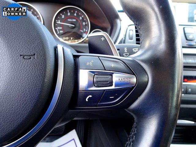2015 BMW 335i xDrive Gran Turismo 335i xDrive Gran Turismo Madison, NC 17