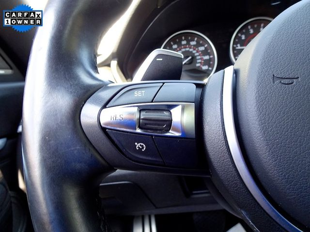 2015 BMW 335i xDrive Gran Turismo 335i xDrive Gran Turismo Madison, NC 18