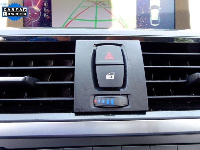 2015 BMW 335i xDrive Gran Turismo 335i xDrive Gran Turismo Madison, NC 21