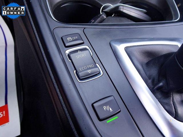 2015 BMW 335i xDrive Gran Turismo 335i xDrive Gran Turismo Madison, NC 26