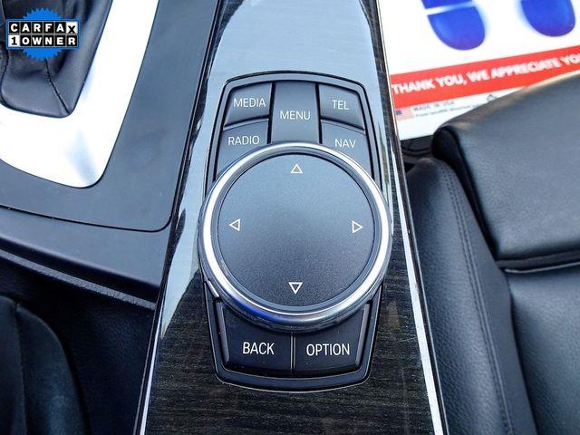 2015 BMW 335i xDrive Gran Turismo 335i xDrive Gran Turismo Madison, NC 28