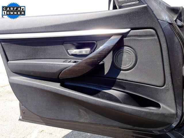 2015 BMW 335i xDrive Gran Turismo 335i xDrive Gran Turismo Madison, NC 30