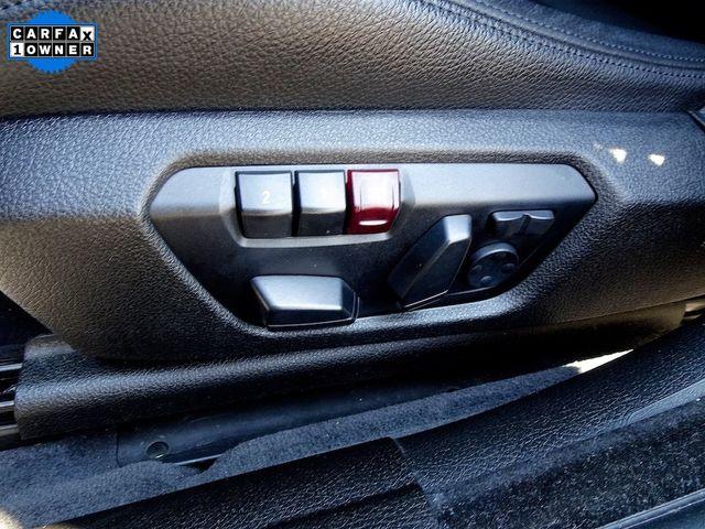 2015 BMW 335i xDrive Gran Turismo 335i xDrive Gran Turismo Madison, NC 33