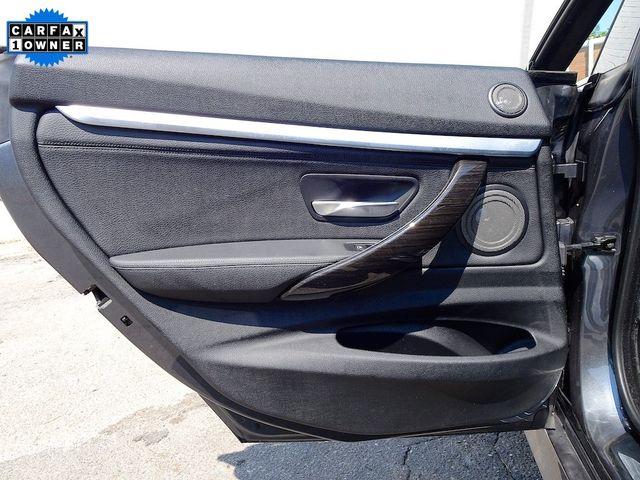 2015 BMW 335i xDrive Gran Turismo 335i xDrive Gran Turismo Madison, NC 34