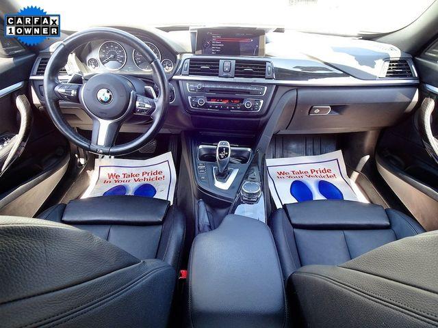 2015 BMW 335i xDrive Gran Turismo 335i xDrive Gran Turismo Madison, NC 41