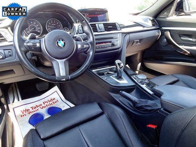 2015 BMW 335i xDrive Gran Turismo 335i xDrive Gran Turismo Madison, NC 42