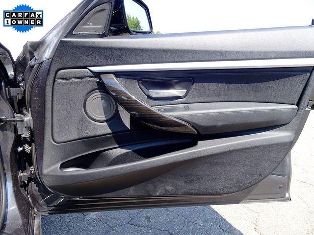 2015 BMW 335i xDrive Gran Turismo 335i xDrive Gran Turismo Madison, NC 44