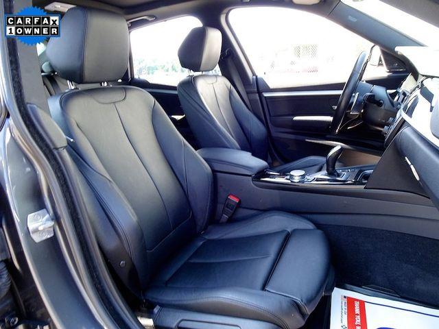 2015 BMW 335i xDrive Gran Turismo 335i xDrive Gran Turismo Madison, NC 46