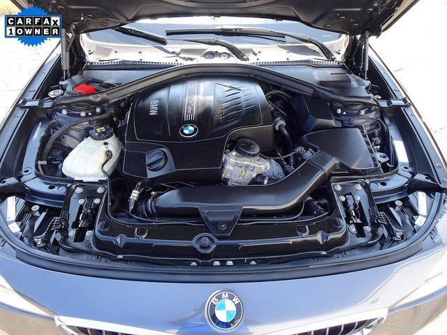 2015 BMW 335i xDrive Gran Turismo 335i xDrive Gran Turismo Madison, NC 49