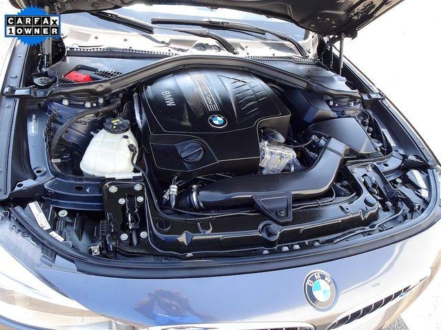 2015 BMW 335i xDrive Gran Turismo 335i xDrive Gran Turismo Madison, NC 50