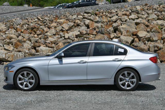 2015 BMW 335i xDrive Naugatuck, Connecticut 1