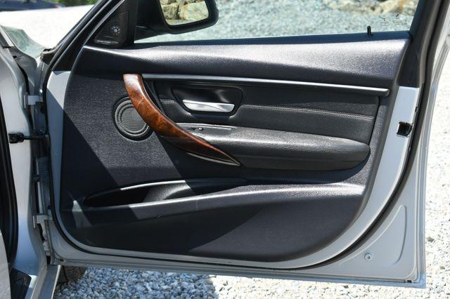 2015 BMW 335i xDrive Naugatuck, Connecticut 10