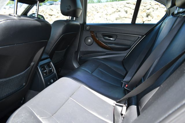 2015 BMW 335i xDrive Naugatuck, Connecticut 13