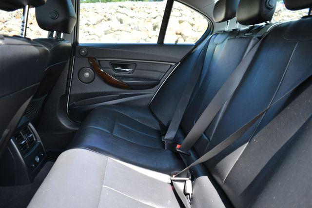 2015 BMW 335i xDrive Naugatuck, Connecticut 14