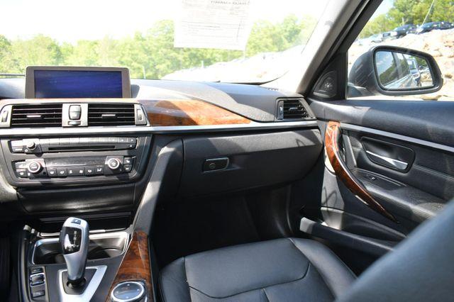 2015 BMW 335i xDrive Naugatuck, Connecticut 17