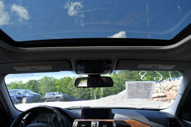 2015 BMW 335i xDrive Naugatuck, Connecticut 18