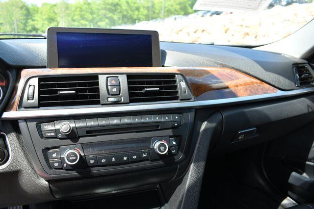 2015 BMW 335i xDrive Naugatuck, Connecticut 22