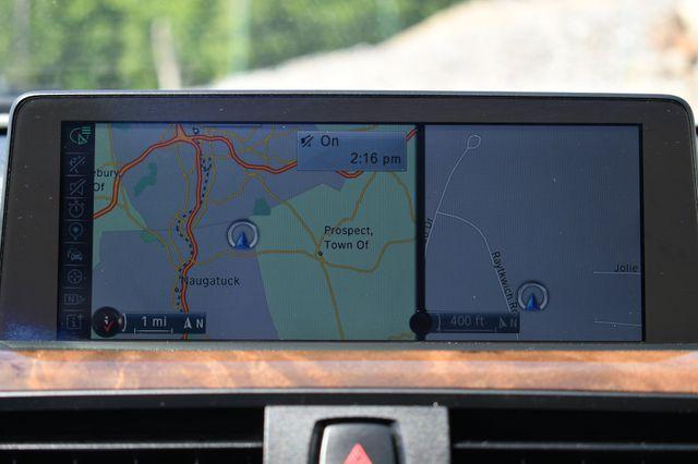 2015 BMW 335i xDrive Naugatuck, Connecticut 23