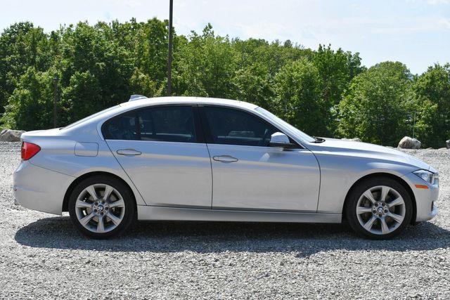 2015 BMW 335i xDrive Naugatuck, Connecticut 5