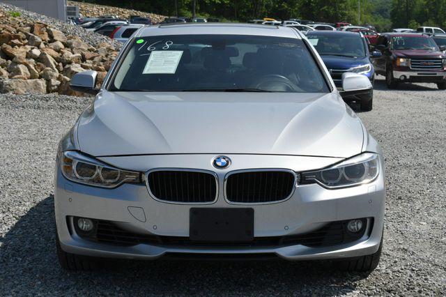 2015 BMW 335i xDrive Naugatuck, Connecticut 7