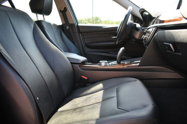 2015 BMW 335i xDrive Naugatuck, Connecticut 9