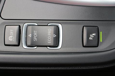2015 BMW 4-Series 428i xDrive Convertible  in Alexandria, VA
