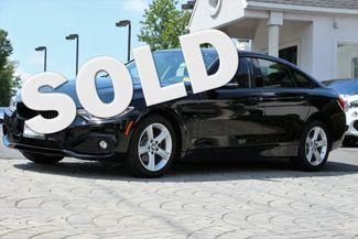 2015 BMW 4-Series 428i xDrive Gran Coupe in Alexandria VA