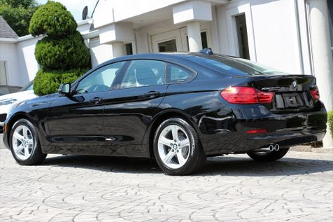 2015 BMW 4-Series 428i xDrive Gran Coupe in Alexandria, VA